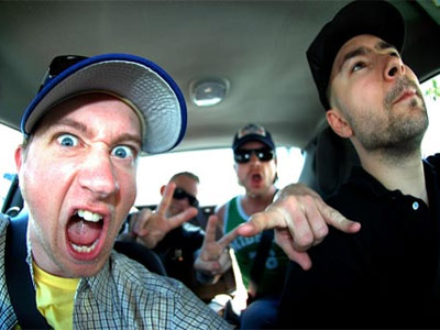 millencolin1