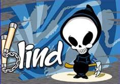 Skate.Punk