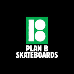 Plan B skate in your sleep | Skateboarding ...