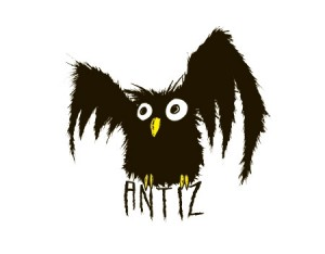 antizskateboards