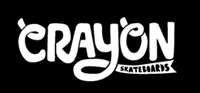 crayonskateboards_logo