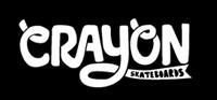crayonskateboards_logo