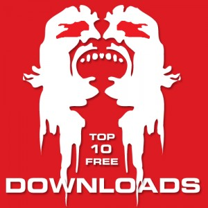 Free Downloads – 01/10/10 | Free Downloads | Caught in the ...