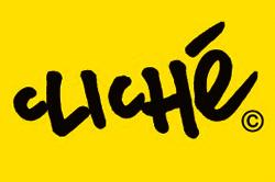 cliche_skate_logo