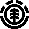 elementlog