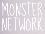 Monster Network Essex Represent