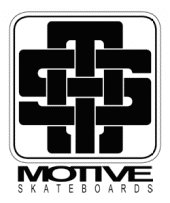 motiveskateboards