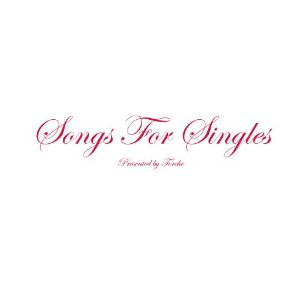 Torche Songs For Singles Cover