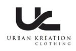 urbankreation