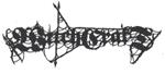 witchcraft_hardware_logo