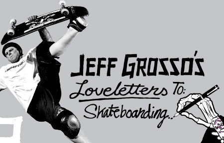 838cb65506 Jeff Grosso – Caught in the Crossfire
