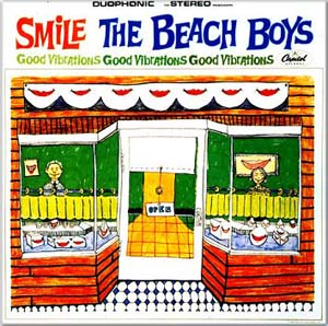 beach-boys_smile