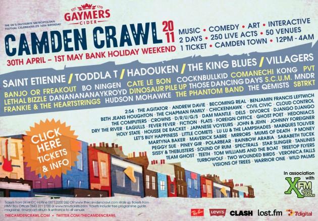 camdencrawl2011