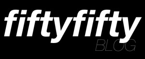 fiftyfiftyskateshop