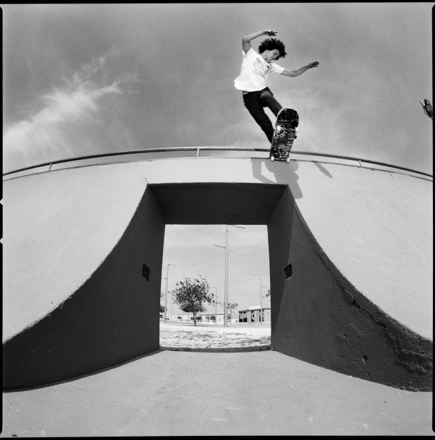 nassim_backtail