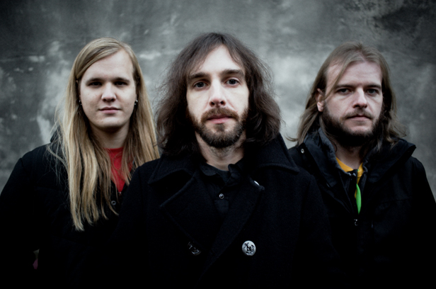 thesword