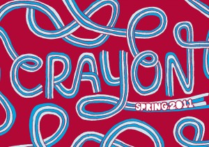 crayonskateboards