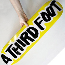 athirdfootskateboards