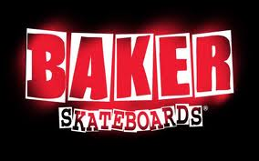 bakerskateboards