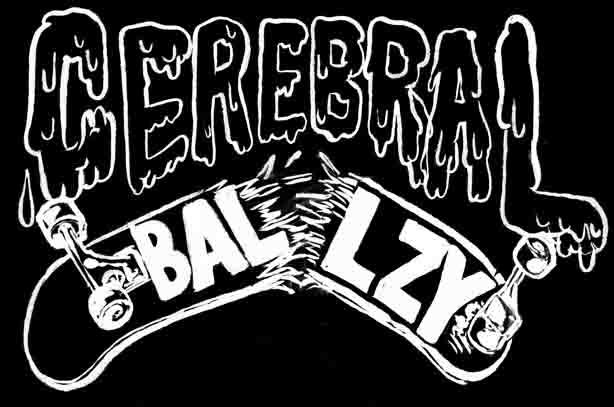 cerebralballzy