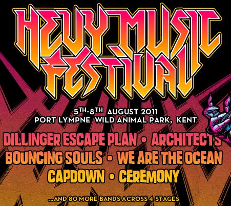 hevyfestival2011