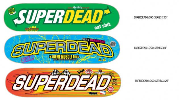 superdeadskateboards
