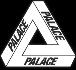 palaceskateboards