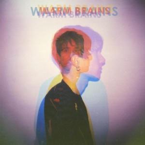 warmbrains