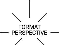 formatperspective