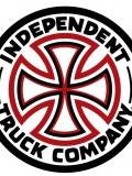 independent-trucks