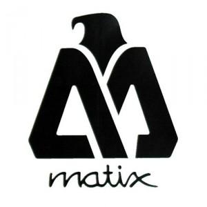 matix-logo