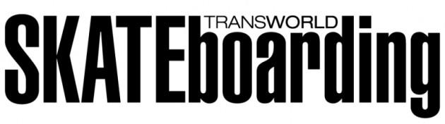 transworld-skateboarding