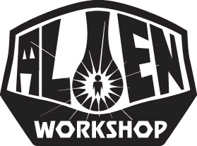 alien_workshop_logo