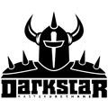darkstar-skateboards-logo