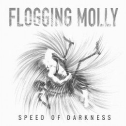 floggingmollyspeedofdarkness