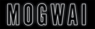 mogwai_logo
