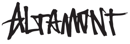 Altamont-logo