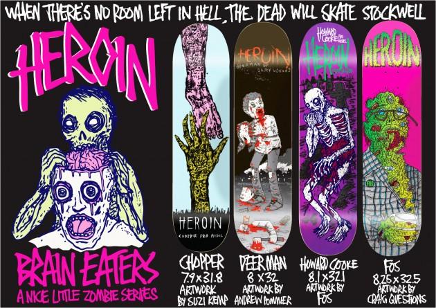 heroinskateboards_brain_eaters_deck_series