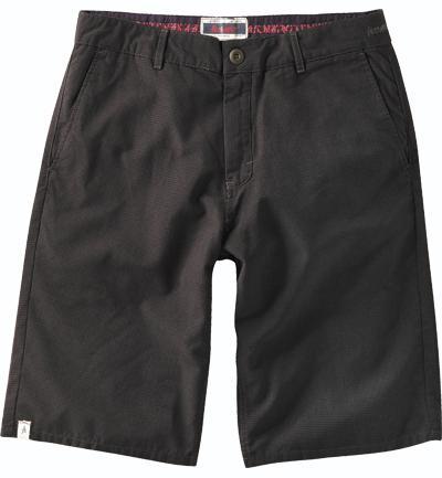 barge-shorts-chocolate-altamont