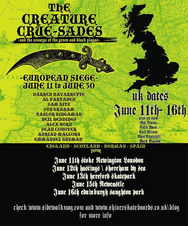 creature-poster_uk_tour