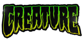 creatureskateboards_logo
