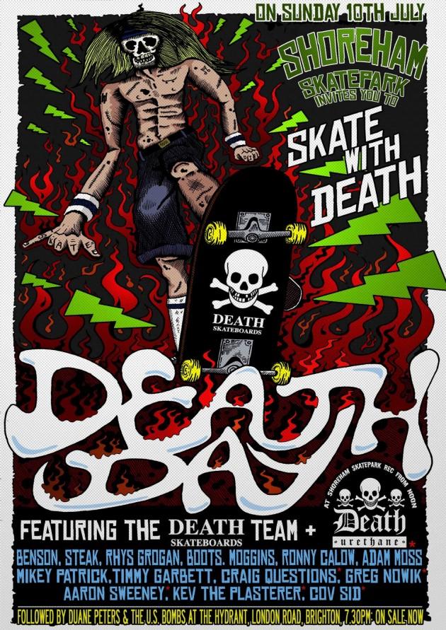 deathday_shorehambowl