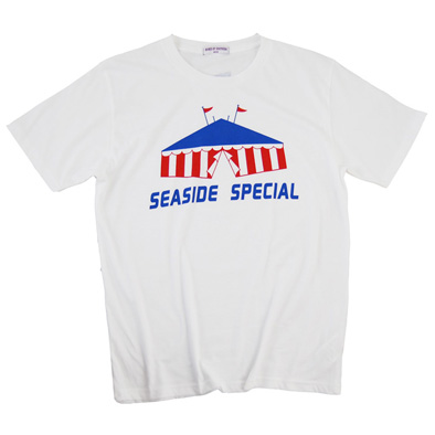 seaside_special_bored