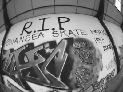 swansea_skatepark