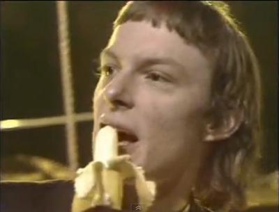 thedickies_banansplits