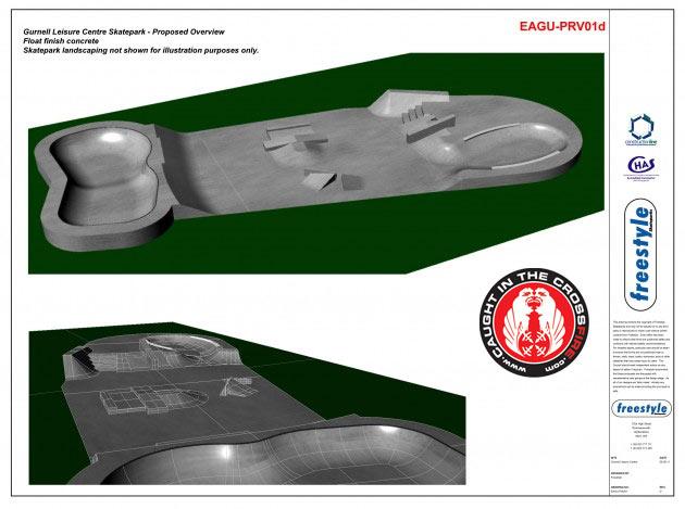 west_ealing_skatepark_design