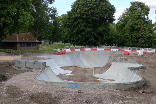victoria-skatepark-hackney