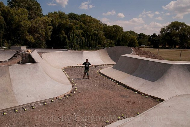 clifton_skatepark_nottingham