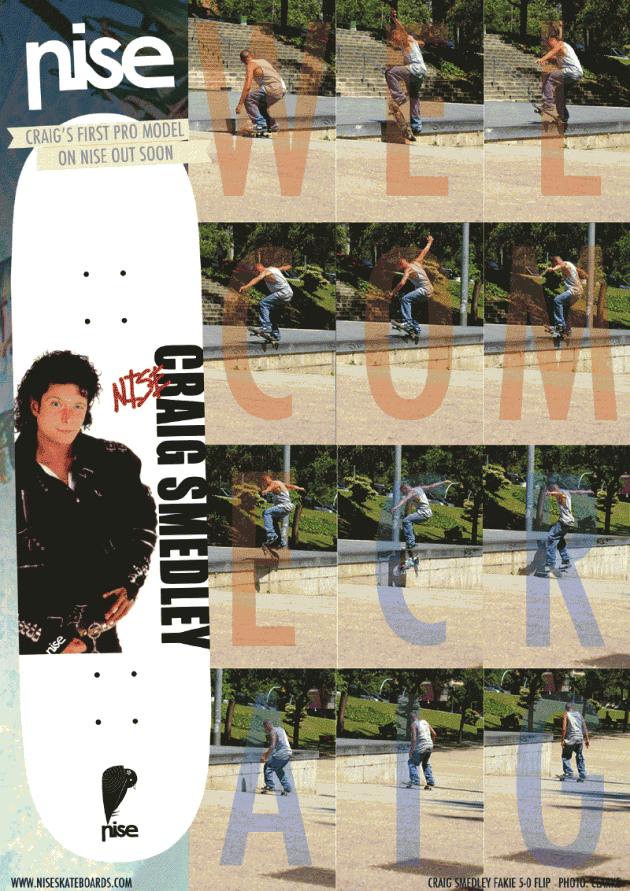 craig_smedley_nise_skateboards