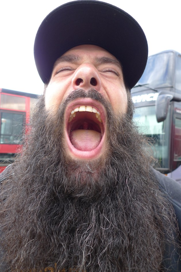 heavymetal_beard_Johnny Chow_cavalera_conspiracy